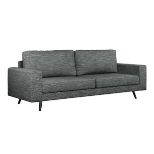 Binns Sofa by Corrigan Studio Coupon