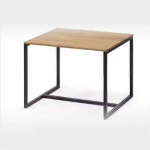 Couturier Coffee Table By Ebern Designs