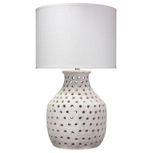 Halstead 32 Table Lamp