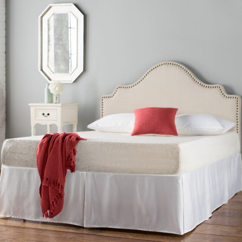 Wayfair Sleep™ Wayfair Sleep 8\
