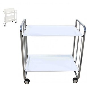 Serving Cart By Aulica