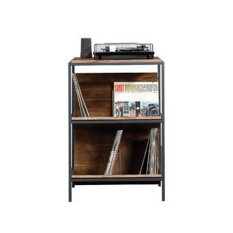 Sligh Richmond Hill 57 H X 48 25 W Standard Bookcase Wayfair
