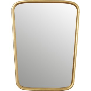 Weston Wall Mirror