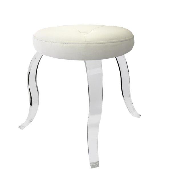 Incredible 3 Legged Stool Wayfair Inzonedesignstudio Interior Chair Design Inzonedesignstudiocom