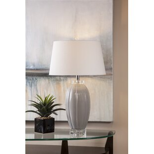 Lubin 29 Table Lamp