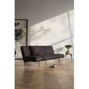 Unfurl Convertible Sofa by Innovation Liv..