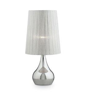 Fabrizio 24.02 Table Lamp