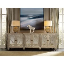 Solana Sideboard by Hooker Furniture