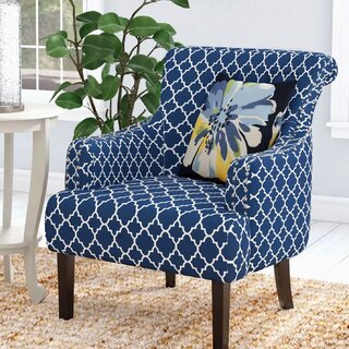 Arbuckle Armchair by Red Barrel Studio SKU:EE744678 Purchase