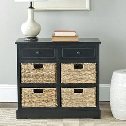 Hallway Furniture Storage Entryway Tables Wayfair Co Uk