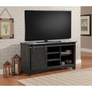 Gracie Oaks Rothwell TV Stand for TVs up to 63
