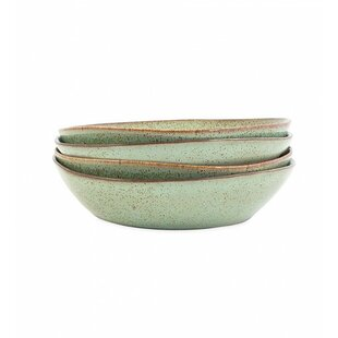 Tibbs Pasta Bowl (Set of 4)