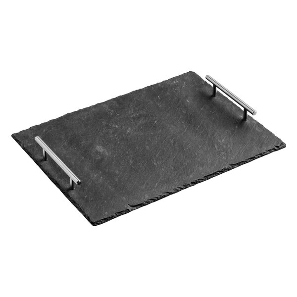 Strange Slate Tray Wayfair Co Uk Dailytribune Chair Design For Home Dailytribuneorg