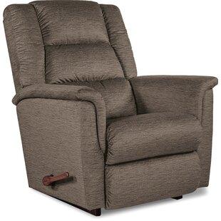 Murray Recliner