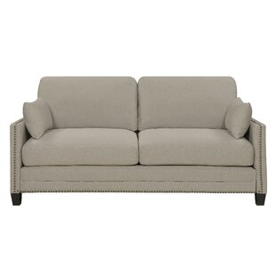 Bella Sofa by Elle Decor 2019 Coupon