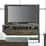 Foust Entertainment Center for TVs up to 88 by Joss & Main