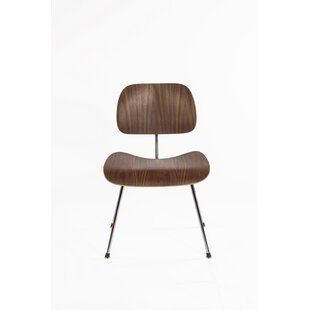 Taby Side Chair by Stilnovo