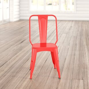 Bryana Dining Chair By Union Rustic