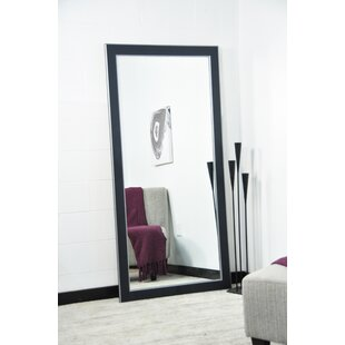 Shopping for Accent Mirror ByBrandt Works LLC