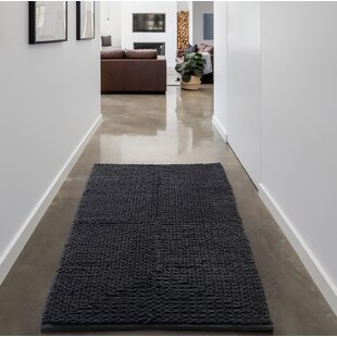 24 X 60 Rug Runners Wayfair