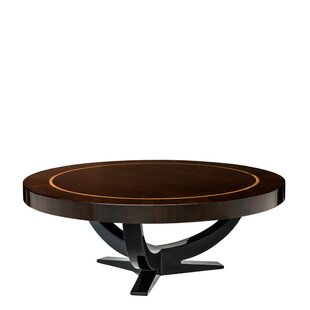 Umberto Coffee Table By Eichholtz