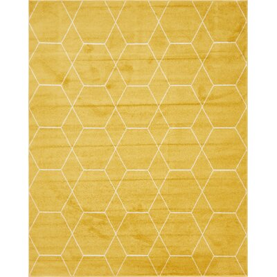 8 X 10 Geometric Area Rugs You Ll Love In 2019 Wayfair