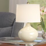 Carner 20 Table Lamp