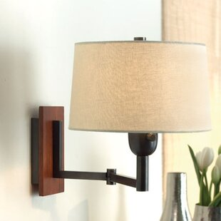 Robert Abbey Wonton Swing Arm Lamp