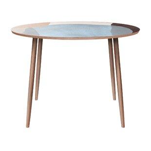 Corrigan Studio Farrand Dining Table