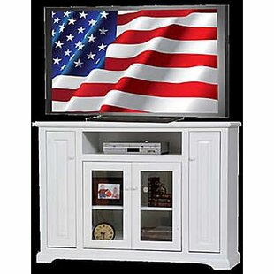 Blackwelder 60 TV Stand by Darby Home Co
