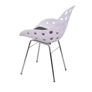 Scholten Upholstered Dining Chair