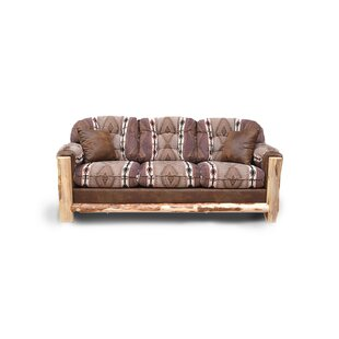 Whitcomb Sofa by Millwood Pines Fresh
