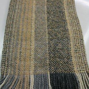Charee Decorative Throw Blanket