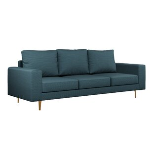 Shop Binns Sofa by Corrigan Studio