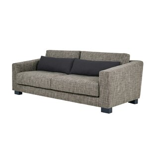 Affordable Deutsch Sofa by Williston Forge Reviews (2019) & Buyer's Guide
