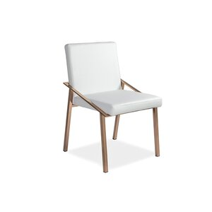 Kate Side Chair