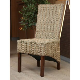Tontouta Dining Side Chair (Set of 2)