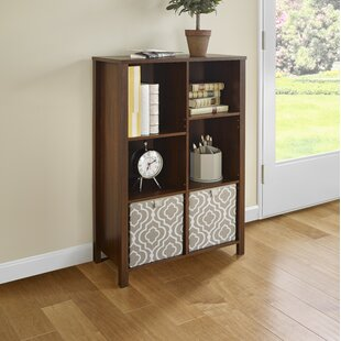Premium Standard Bookcase by ClosetMaid