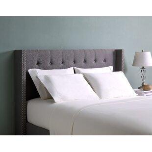 Organic 400 Thread Count 100% Organic Cotton Fitted Sheet (Set of 2)