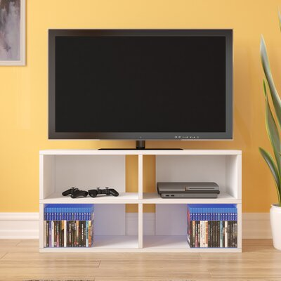 Low Tv Stands You Ll Love In 2020 Wayfair