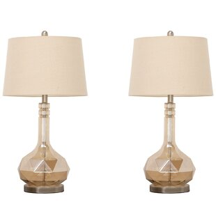 Jazlyn 29 Table Lamp (Set of 2)