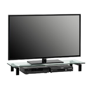 17 Stories Tv Stand Accessories