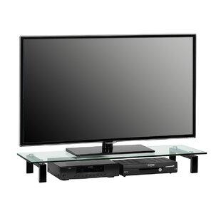 Cheap Price Carmona TV Board