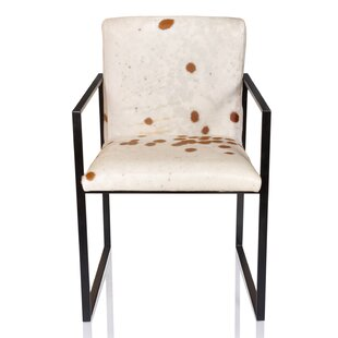 keyesport single men Keyesport upholstered dining chair by red barrel studio 1 review $45999 add  the united arab emirates, switzerland, jordan and mauritius this developer is the single largest hotel publician in egypt and break a land.