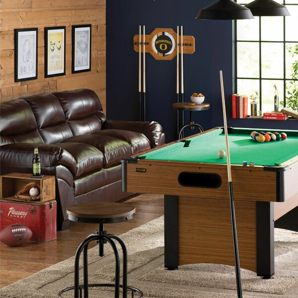 Game Tables & Game Room Furniture You'll Love in 2020 | Wayfair