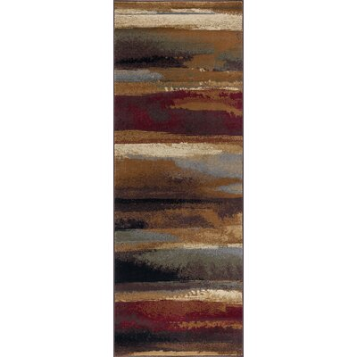 Rectangle Area Rugs You Ll Love In 2020 Wayfair