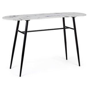 Ercole Console Table By Wade Logan