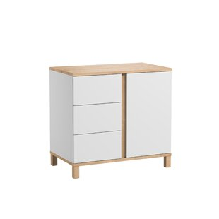 Isabelle & Max Chest Of Drawers