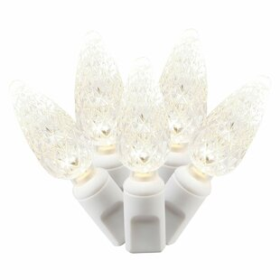 Big Save 50-Light Fairy String Lights By Vickerman