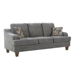 Mersey Sofa